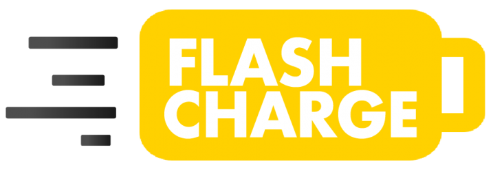 Get FlashCharge